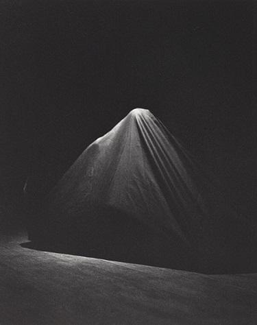 Bag Piece, 1964 - Yoko Ono