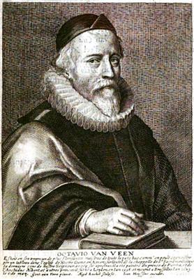 Otto van Veen