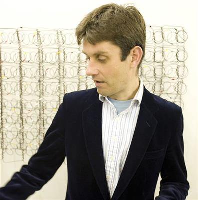 Lorenzo Belenguer
