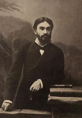 Mykola Muraschko