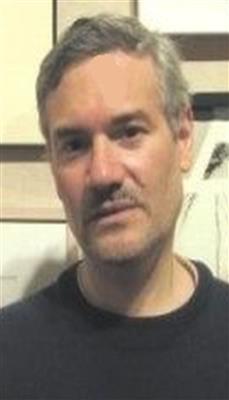 Rafael Ferran