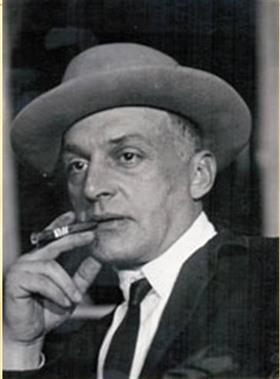 Vadim Meller
