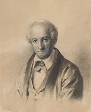 Maxim Nikiforowitsch Worobjow