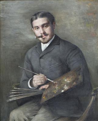 Michel Simonidy