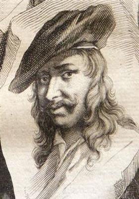 Юріан ван Стрек