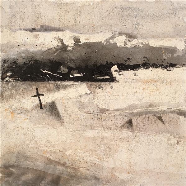 La Nuite Transfigurée, 2008 - LI CHEVALIER