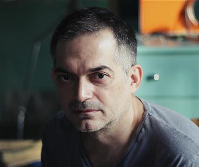 Penko Gelev