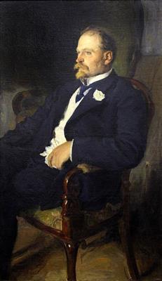 Vitold Byalynitsky-Birulya