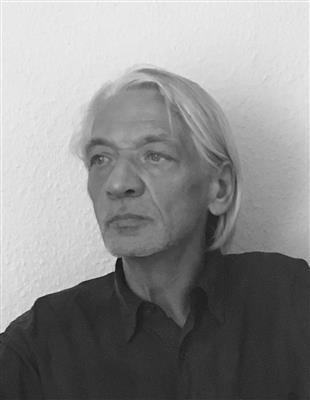 Lech Jankowski