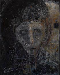 The Believer - Stefan Pruteanu