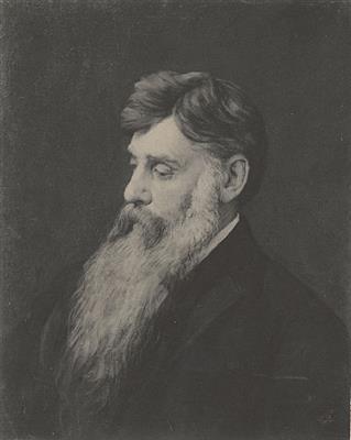 Александр Хельвиг Вайент