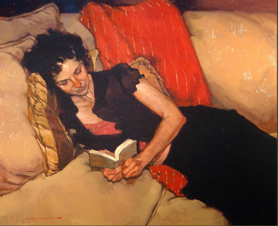 Reading the Sonnet - Joseph Lorusso
