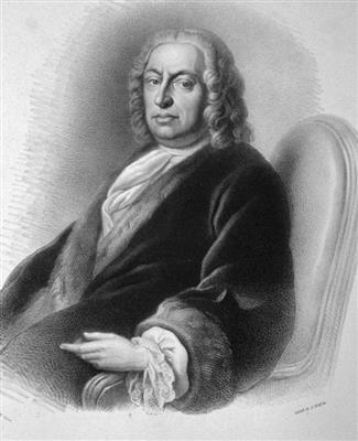 Sebastiano Conca