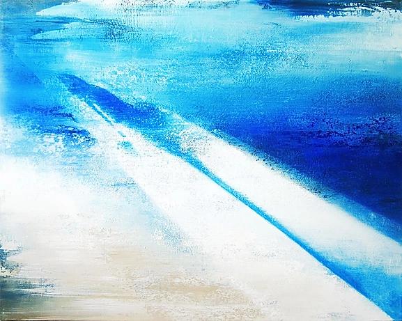 Su Sombra - Zoe Marmentini