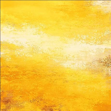 Iridescent Yellow - Zoe Marmentini