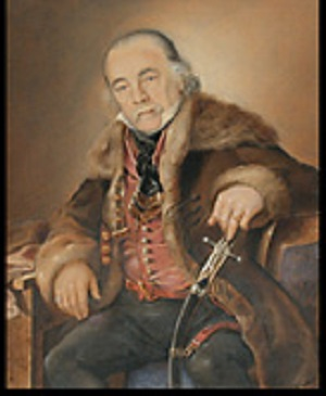 Adalbert Schaffer