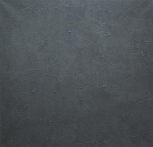 Townscape M8 (Grey), 1968 - Gerhard Richter