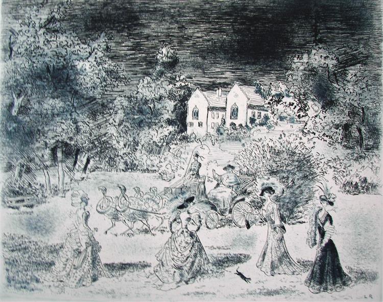 Legend of Zsennye - Rudolf LÁNG