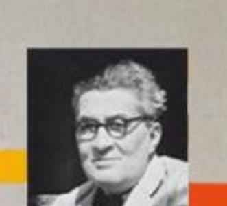 Robert Strübin
