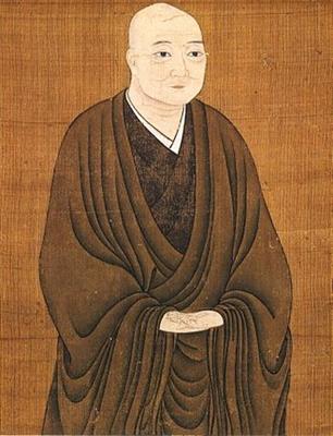 Kanō Motonobu