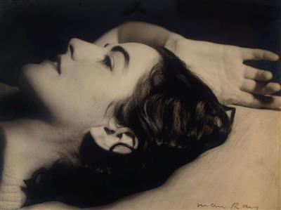 Alice Rahon