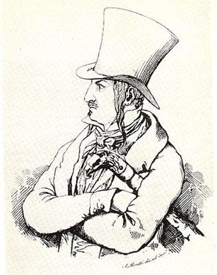 Bartolomeo Pinelli