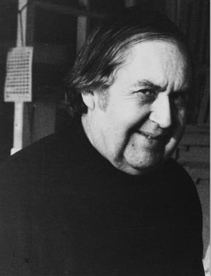 Rene Duvillier