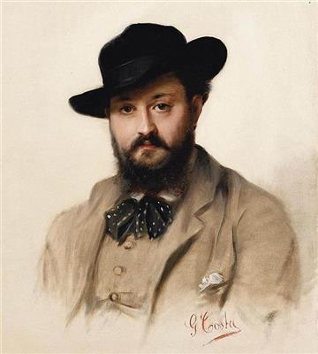 Giovanni Costa
