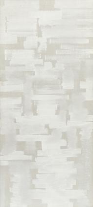Number 107, 1950 - Ad Reinhardt