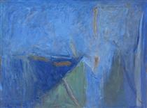 Barcelona Triangle - Albert Rafols-Casamada