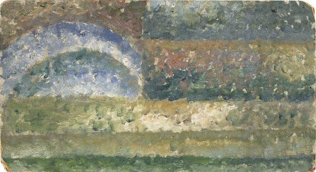 Untitled, 1914 - Amadeo de Souza-Cardoso