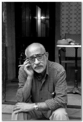 Angelo de Sousa