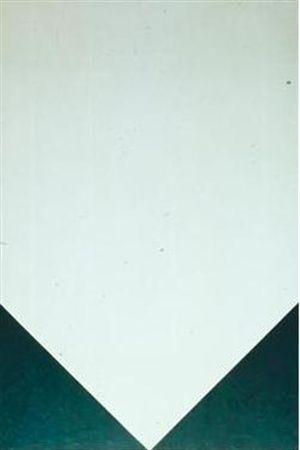 Pintura, 1972 - Анджело де Соуза