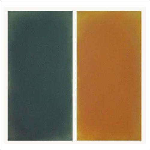 Verona Variation #10, 2003 - Anne Appleby