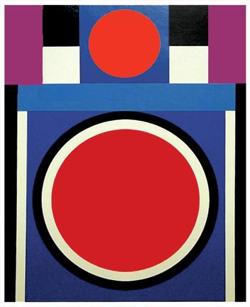 Untitled auguste herbin for Auguste herbin