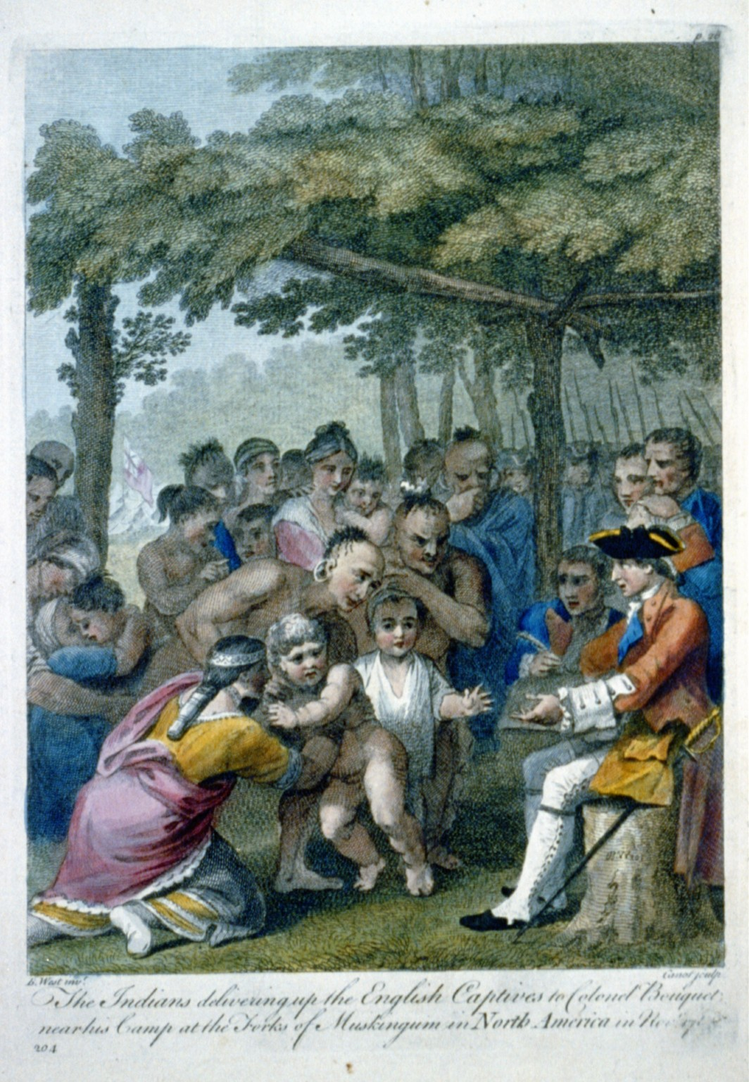 the culture of violence in america as depicted in the story family bashh