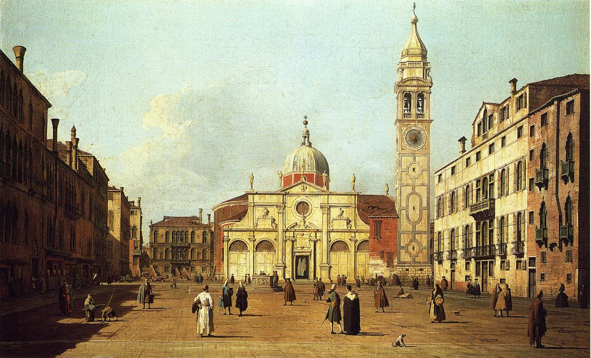 http://uploads7.wikipaintings.org/images/canaletto/campo-santa-maria-formosa-1.jpg