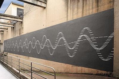 bitwave, 2001 - Carsten Nicolai