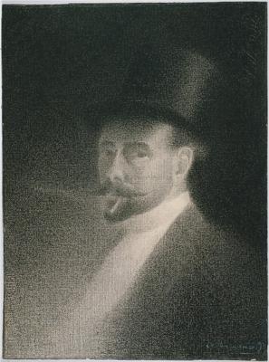 Шарль Ангран