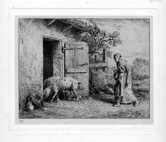 Untitled, 1848