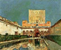 Marvelous Childe Hassam   551 Paintings   WikiArt.org