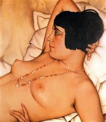 Halbakt - Крістіан Шад