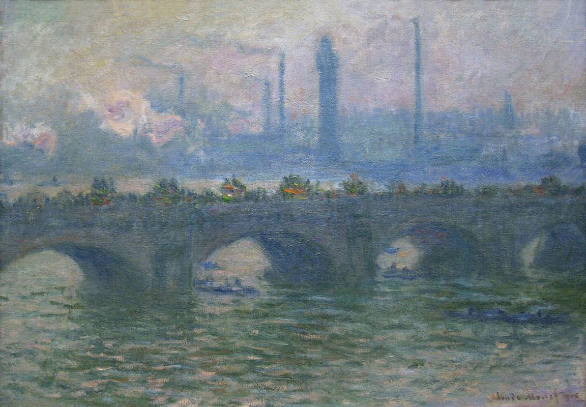 https://uploads7.wikiart.org/images/claude-monet/waterloo-bridge-1901-1.jpg!HalfHD.jpg