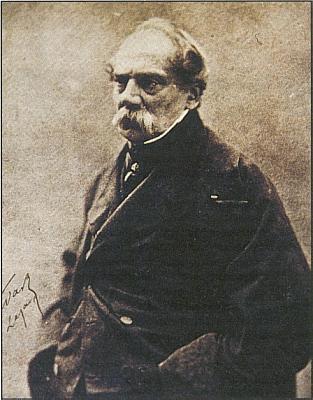Constantin Guys