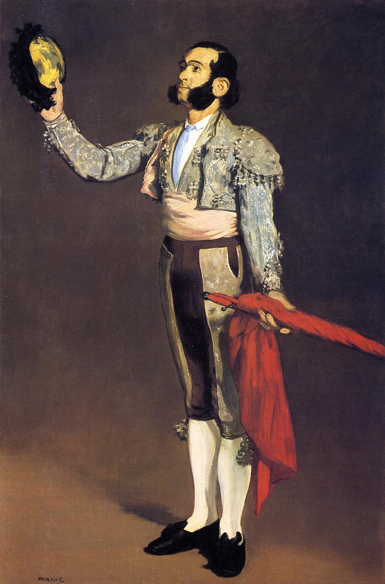 spaniard francisco de goya jean One of my favorite paintings is the third of may by spanish artist francisco josé de goya y lucientes (1746-1828), better known as francisco goya, which documents a tragic event in history before the discussion of the painting, i want to provide some historical context, as it is crucial to understanding works of art for the purpose of art.