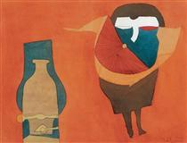Still Life - Ендре Балінт