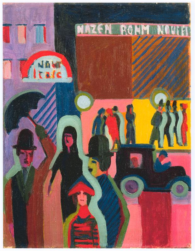 https://uploads7.wikiart.org/images/ernst-ludwig-kirchner/store-in-the-rain-1927.jpg!HalfHD.jpg