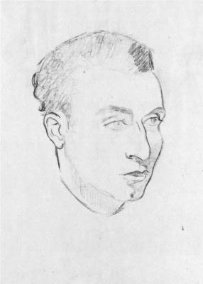 Esteban Frances