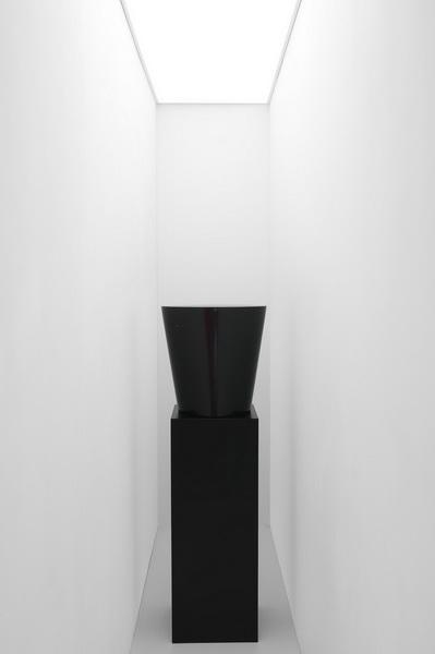 Torso, 2000 - Ettore Spalletti