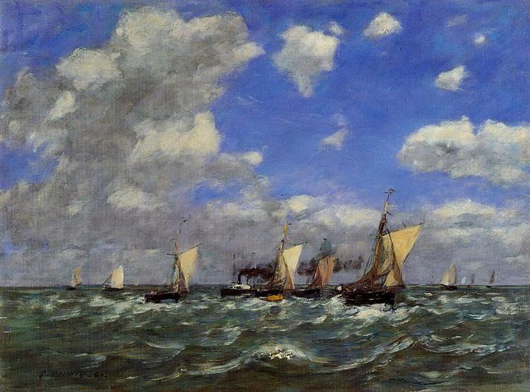 http://uploads7.wikipaintings.org/images/eugene-boudin/open-sea-1889.jpg!Large.jpg